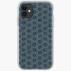 """""""Midnight blue lovers - Dark blue lovers -"""" iPhone Case & Cover by ASO108108 