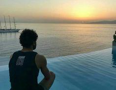 Egyptian Kings, Mo Salah, Club World Cup, World Cup Winners, Mohamed Salah, Couple Romance, Fishing Girls, Couple Shirts, The Help