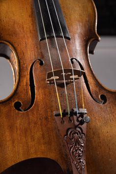 a6b904ccd Image result for stradivarius violin Violin Shop, Violin Makers, Violin  Music, Saxophone,