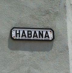 Cuba http://www.baravoyages.com/