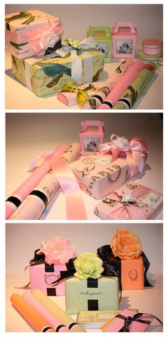 a-gift-wrapped-life-