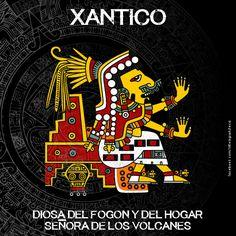 Aztec Religion, Aztec Symbols, Mexican Artwork, Cultural Beliefs, Aztec Culture, American Religion, Aztec Warrior, Aztec Art, Maori