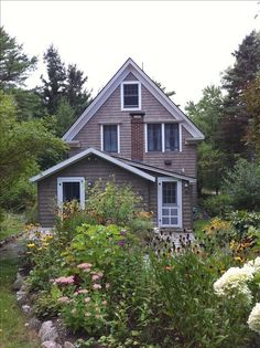 40 best mount desert island vacation images mount desert island rh pinterest com