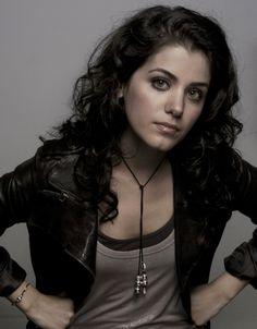 """Ivy Jane"" -Katie Melua (just how i imagined)"