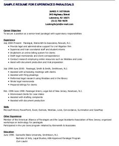 Unemployed Cover Letter Examples  Creative Resume Design