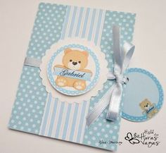 Meu Baby Shawer, Baby Box, Baptism Quotes Bible, Kit Bebe, Baby Shower Niño, Arts And Crafts, Paper Crafts, Baby Invitations, Twinkle Twinkle Little Star