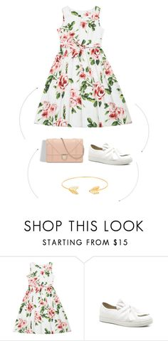 """""""Untitled #915"""" by helenaki65 ❤ liked on Polyvore featuring Lord & Taylor"""