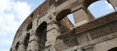 Colosseum small group tourOnce in Rome Tours – Top Rated on TripAdvisor