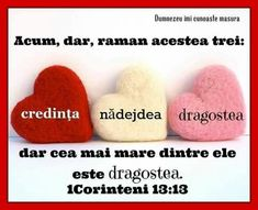 Jesus Loves You, God Jesus, Alter, Love You, Blessed, Journey, Frases, Bible, Te Amo