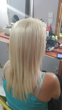 Niaoumaria art blondies