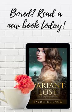 Available FREE on Kindle Unlimited. Paranormal Romance Read. New Books, Books To Read, Paranormal Romance, New Today, Book 1, Kindle, Lost, Reading, Free