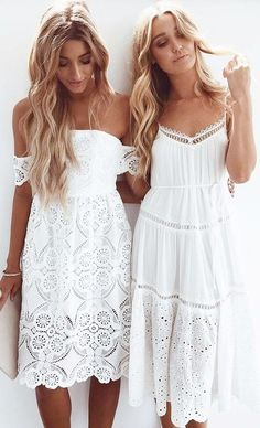 Brilliant -> Summer Clothing Mens Sale #twitter