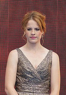 Katie Leclerc from Switched at birth, has Ménière's disease