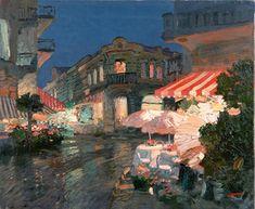 Bato Dugarzhapov http://luxorart.com/Gallery/the-art-of-bato