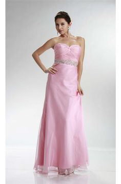 39 Best Light Pink Prom Dresses Images In 2019 Pink Prom Dresses