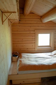 Arkitektens drømmehytte - adressa.no Outdoors, Furniture, Home Decor, Modern, Decoration Home, Room Decor, Home Furnishings, Outdoor Rooms, Home Interior Design