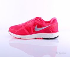 huge selection of 22ced 88a58 Nike Wmns Lunarglide 3 Nike Lunarglide