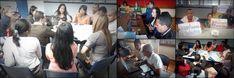 UBV sistematiza este 23 de enero aportes para el Plan de la Patria 2019-2025 Este martes 23 de enero, la Universidad Bolivariana de Venezuela (UBV), realizará una nueva mesa de trabajo para sistematizar las propuestas que a nivel nacional ha realizado esta Casa de los Saberes, en torno al Plan de la Patria 2019-2025.