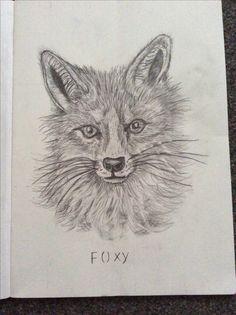 Beginner Art, Art Work, Tattoos, Animals, Artwork, Work Of Art, Tatuajes, Animales, Animaux