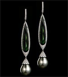 Inbar Fine Jewellery - Vogue.it