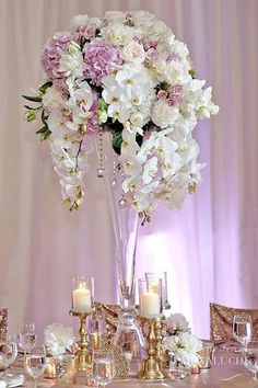 800ROSEBIG WHOLESALE WEDDING FLORIST 50% OFF SALE - Winter Park, FL