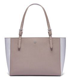 Tory Burch York Buckle Tote  : Women's New Arrivals | Tory Burch