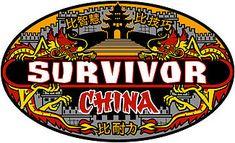 S15: China