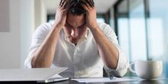 5 Proven Techniques For Anger Management At Office