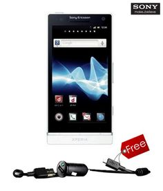 Mobiles - Mobile Phone Store - Shop Online for Mobiles in India | Snapdeal.com