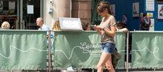 Agredida en Turquía una mujer por llevar pantalón corto – AB Magazine