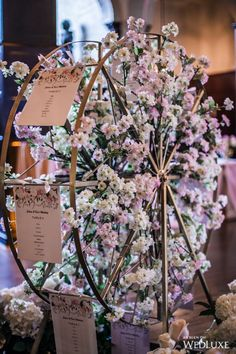 70 Ideas For Wedding Reception Entrance Table Floral Arrangements Wedding Arrangements, Wedding Table Centerpieces, Floral Arrangements, Wedding Decorations, Seating Arrangement Wedding, Wedding Tables, Wedding Reception Entrance, Seating Plan Wedding, Reception Ideas