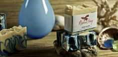 RavenSong | Soap & Candle in Campbell River Online Shopping, The Creator, Artisan, Soap, Candles, River, Net Shopping, Craftsman, Candy