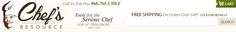 Demeyere Stovetop Smoker Set Promo on sale Free Shipping US48