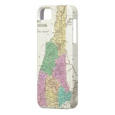 ==> consumer reviews          Vintage Map of New Hampshire (1827) iPhone 5 Case           Vintage Map of New Hampshire (1827) iPhone 5 Case you will get best price offer lowest prices or diccount couponeDiscount Deals          Vintage Map of New Hampshire (1827) iPhone 5 Case Online Secure ...Cleck See More >>> http://www.zazzle.com/vintage_map_of_new_hampshire_1827_iphone_5_case-179081653652567016?rf=238627982471231924&zbar=1&tc=terrest