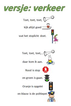spelen, leren, lachen... we doen het allemaal in onze peuter- en eerste kleuterklas Learning Tower, Fun Learning, Learning Activities, Vintage Jeep, Learn Dutch, Kids Planner, Dutch Language, Kids Poems, School Themes