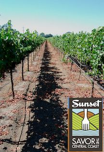 Sunset Wine of the Year Awards $26 to $40- 7 great wines to try. This week, we're running down the list of nominees for this year's Sunset Western Wine Awards, winners of which will be determined this coming weekend at the grand Savor the Central Coast Wine Experience.... http://www.snooth.com/articles/sunset-wine-of-the-year-awards-dollar-26-to-dollar-40/