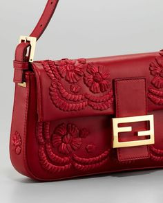 http://fancy.to/rm/456027595733998539  cheap Gucci handbags  outlet  http://fancy.to/rm/449516370023940743  2013 latest designer jewelry wholesale,