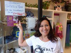 http://cimettolacurva.wordpress.com/2013/05/10/abercrombie-una-grassa-risata-ti-seppellira/      #answer #abercrombie #curvy #curvypride #curvymodel #bologna