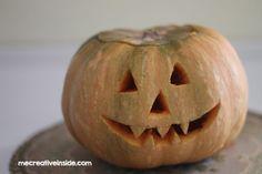 tutorial zucca di Halloween_7