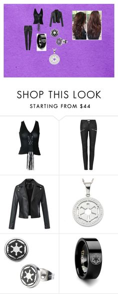 """""""Fanfiction On quotev.com"""" by starwarsqueen on Polyvore featuring Roberto Cavalli"""