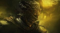Dark Souls Series is Done for Now According to Miyazaki https://www.keengamer.com/article/15940_dark-souls-series-is-done-for-now-according-to-miyazaki #gamernews #gamer #gaming #games #Xbox #news #PS4