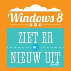 http://blogs.microsoft.nl/blogs/sparklab/archive/2013/01/07/en-weer-5-nieuwe-tweets-waar-we-blij-van-werden.aspx