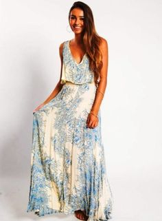 Desert Island dress, how would you accessorize this? http://keep.com/desert-island-dress-by-miala_leong/k/0V--opgBM4/