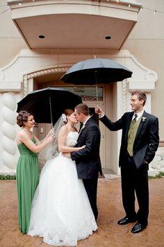 romantic wedding photos poses ideas