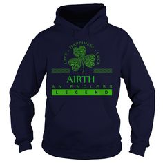 Funny Tshirt For AIRTH #gift #ideas #Popular #Everything #Videos #Shop #Animals #pets #Architecture #Art #Cars #motorcycles #Celebrities #DIY #crafts #Design #Education #Entertainment #Food #drink #Gardening #Geek #Hair #beauty #Health #fitness #History #Holidays #events #Home decor #Humor #Illustrations #posters #Kids #parenting #Men #Outdoors #Photography #Products #Quotes #Science #nature #Sports #Tattoos #Technology #Travel #Weddings #Women