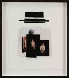 Collier Schorr | Artists | 303 Gallery