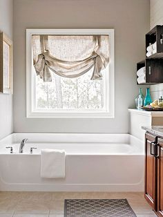Your tub has seen better days, and now you must choose between buying a new one and re-coating what you already own. Here's our guide to the pros and cons of bathtub reglazing.