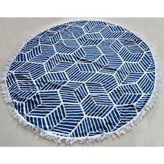 Bohemian Indiano Mandala Tapeçaria e Asteca Padrão Circular Impressa Toalha de Praia Rodada Tapete Cobertor L38353 em de no AliExpress.com | Alibaba Group