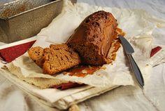 Cake au carambar | Emilie and Lea's Secrets