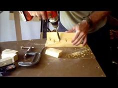 Kreg prs3030 a review of the kreg prs3030 precision router table insert plate levelers are for the kreg precision benchtop router table see more pocket hole jig for woodworking youtube greentooth Choice Image